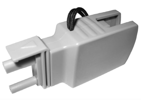 defibtech-medtronic-quick-combo-adapter