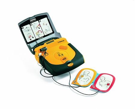 LIFEPAK_CR_PLUS_OPEN - Priority First Aid
