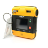 Lifepak 1000 AED (Non-ECG Display)