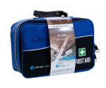 builders Workplace first aid kit