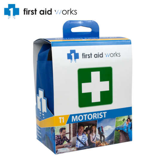 Motorist-First-Aid-Kit-FAWT1M