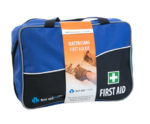 electricians first aid kit