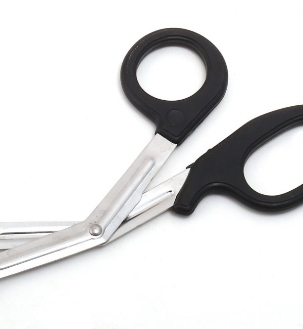 Trauma Shears (Emergency Medical Shears)